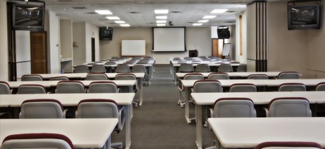 Conf. Room 2A